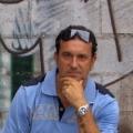 capitanloco, 44, Milano, Italy