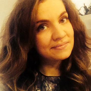 Полина, 25, Exeter, United Kingdom