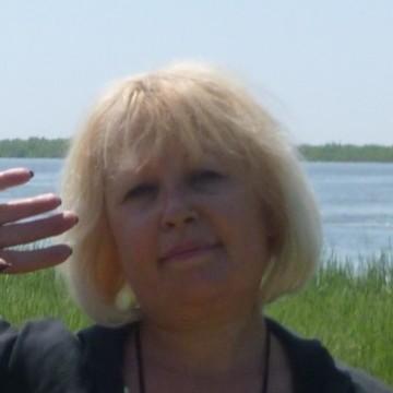 Надеждочка, 48, Volgograd, Russia