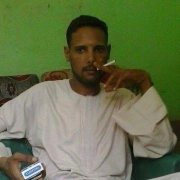 medo, 27, Sohag, Egypt