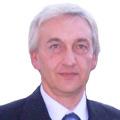 Giuseppe, 60, Zero Branco, Italy