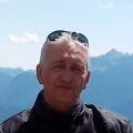 Giuseppe, 59, Zero Branco, Italy