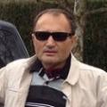 Sandrik, 46, Caen, France
