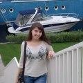 Vita Musiuk, 21, Kiev, Ukraine