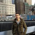 Joe, 30, Los Angeles, United States