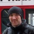 Waler, 33, Oslo, Norway