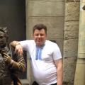 олег, 41, Kiev, Ukraine