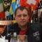 Сергей Свечкарь, 33, Kharkov, Ukraine
