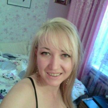 Виктория, 28, Almaty (Alma-Ata), Kazakhstan