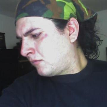 Xavier Sandoval, 35, Mexico, Mexico