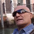 danilo, 47, Brescia, Italy