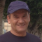 Jorge, 60, Malaga, Spain