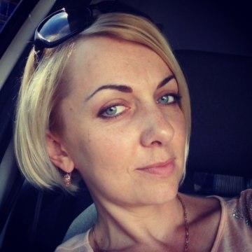 ирина, 36, Zhitomir, Ukraine