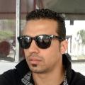 Mohammed, 27, Abu Dhabi, United Arab Emirates