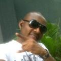 Henry Henry, 26, Lagos, Nigeria