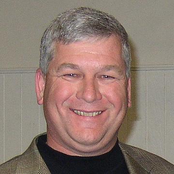 richardsteffen, 62, Greenville, United States