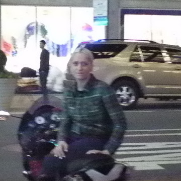Katya Vodyanova, 47,
