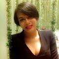 nazwa heepy tavisha, 31, Jakarta Pusat, Indonesia