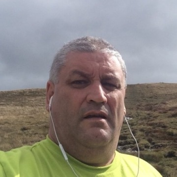 Allan , 53, Douglas, Isle of Man