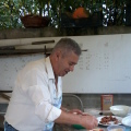 VITO ANTONIO, 69, Salerno, Italy