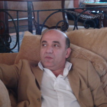Сергей, 37, Moscow, Russia