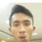Risnawan Widhi A, 24, Jakarta, Indonesia