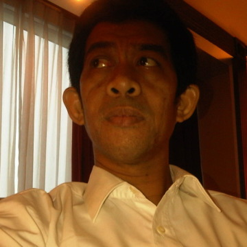 arsya, 39, Bandung, Indonesia