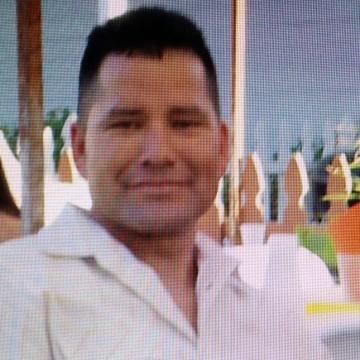Jose Melendez Consilco, , Sacramento, United States