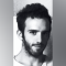 Alexander Costantino, 26, Athens, Greece
