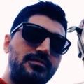Deniz, 31, Istanbul, Turkey