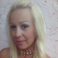 Natali, 36, Lvov, Ukraine