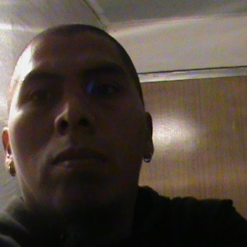 Roberto Anza Veliz, 35, Calama, Chile