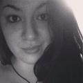 Megan, 35, Kinston, United States