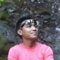 Andra, 32, Denpasar, Indonesia