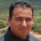 José Juvenal Olvera Salinas, 31, Chihuahua, Mexico