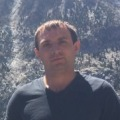 Dmitry, 29, Washington, United States