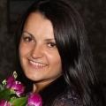 Oksana, 35, Novomoskovsk, Russia