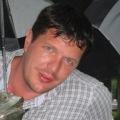 Евгений, 41, Moscow, Russia