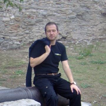 Александьр, 41, Gaskovo, Bulgaria
