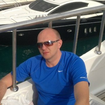 Сергей, 42, Smolensk, Russia