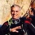Ramin Kamalian, 46, Salobrena, Spain