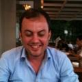 Hktan, 36, Istanbul, Turkey