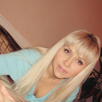 Оксана, 41, Kharkov, Ukraine