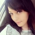 Cristina Cryss, 32, Ploiesti, Romania