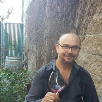 Gabriel Oviedo, 49, Ripon, United States