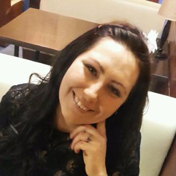Мальвина, 30, Sevastopol, Russia