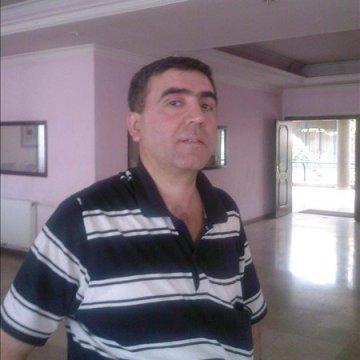 turgay , 52, Ordu, Turkey