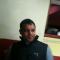 Ary@n, 28, Delhi, India