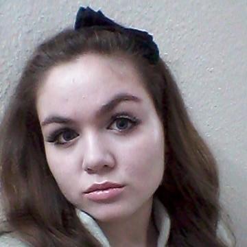 Madina, 22, Tashkent, Uzbekistan