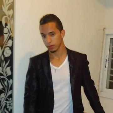 Om Ar, 24, Fes-Boulemane, Morocco